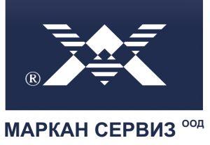 3-markan-service1
