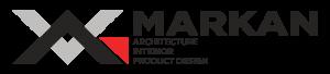 4-markan-design-studio-logo